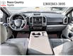 2017 Ford F-150 XLT (Stk: 9944) in Quesnel - Image 22 of 23