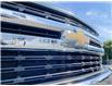 2019 Chevrolet Silverado 1500 LT (Stk: 21152A) in Quesnel - Image 9 of 24