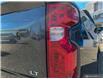 2019 Chevrolet Silverado 1500 LT (Stk: 21152A) in Quesnel - Image 10 of 24