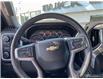2019 Chevrolet Silverado 1500 LT (Stk: 21152A) in Quesnel - Image 13 of 24