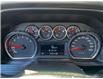 2019 Chevrolet Silverado 1500 LT (Stk: 21152A) in Quesnel - Image 14 of 24