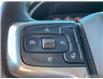 2019 Chevrolet Silverado 1500 LT (Stk: 21152A) in Quesnel - Image 15 of 24