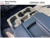 2019 Chevrolet Silverado 1500 LT (Stk: 21152A) in Quesnel - Image 17 of 24