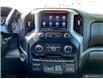 2019 Chevrolet Silverado 1500 LT (Stk: 21152A) in Quesnel - Image 18 of 24