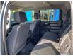 2019 Chevrolet Silverado 1500 LT (Stk: 21152A) in Quesnel - Image 22 of 24