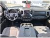 2019 Chevrolet Silverado 1500 LT (Stk: 21152A) in Quesnel - Image 23 of 24
