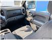2019 Chevrolet Silverado 1500 LT (Stk: 21152A) in Quesnel - Image 24 of 24