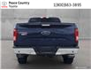 2016 Ford F-150 XLT (Stk: 21T097A) in Quesnel - Image 5 of 22