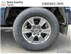 2016 Ford F-150 XLT (Stk: 21T097A) in Quesnel - Image 6 of 22