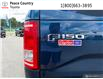 2016 Ford F-150 XLT (Stk: 21T097A) in Quesnel - Image 10 of 22