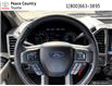 2016 Ford F-150 XLT (Stk: 21T097A) in Quesnel - Image 12 of 22