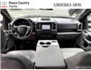 2016 Ford F-150 XLT (Stk: 21T097A) in Quesnel - Image 21 of 22