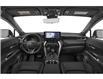 2021 Toyota Venza Limited (Stk: 21166) in Dawson Creek - Image 5 of 9