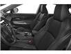 2021 Toyota Venza Limited (Stk: 21166) in Dawson Creek - Image 6 of 9