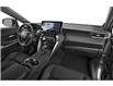 2021 Toyota Venza Limited (Stk: 21166) in Dawson Creek - Image 9 of 9