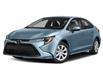 2022 Toyota Corolla LE (Stk: 2200) in Dawson Creek - Image 1 of 9