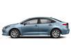 2022 Toyota Corolla LE (Stk: 2200) in Dawson Creek - Image 2 of 9