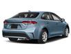 2022 Toyota Corolla LE (Stk: 2200) in Dawson Creek - Image 3 of 9