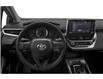 2022 Toyota Corolla LE (Stk: 2200) in Dawson Creek - Image 4 of 9