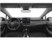 2022 Toyota Corolla LE (Stk: 2200) in Dawson Creek - Image 5 of 9
