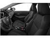 2022 Toyota Corolla LE (Stk: 2200) in Dawson Creek - Image 6 of 9
