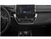 2022 Toyota Corolla LE (Stk: 2200) in Dawson Creek - Image 7 of 9