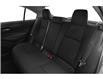 2022 Toyota Corolla LE (Stk: 2200) in Dawson Creek - Image 8 of 9