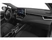 2022 Toyota Corolla LE (Stk: 2200) in Dawson Creek - Image 9 of 9