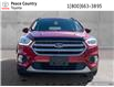 2017 Ford Escape SE (Stk: 9949) in Quesnel - Image 2 of 23
