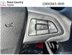 2017 Ford Escape SE (Stk: 9949) in Quesnel - Image 15 of 23