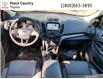 2017 Ford Escape SE (Stk: 9949) in Quesnel - Image 22 of 23
