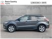 2016 Ford Escape SE (Stk: 9948) in Quesnel - Image 3 of 22