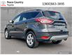 2016 Ford Escape SE (Stk: 9948) in Quesnel - Image 4 of 22