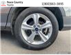 2016 Ford Escape SE (Stk: 9948) in Quesnel - Image 6 of 22