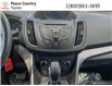 2016 Ford Escape SE (Stk: 9948) in Quesnel - Image 17 of 22