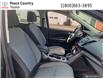 2016 Ford Escape SE (Stk: 9948) in Quesnel - Image 19 of 22