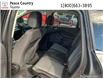 2016 Ford Escape SE (Stk: 9948) in Quesnel - Image 20 of 22