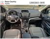 2016 Ford Escape SE (Stk: 9948) in Quesnel - Image 21 of 22