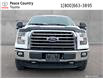 2015 Ford F-150 XLT (Stk: 21T018A) in Quesnel - Image 2 of 24