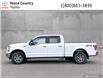 2015 Ford F-150 XLT (Stk: 21T018A) in Quesnel - Image 3 of 24