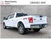 2015 Ford F-150 XLT (Stk: 21T018A) in Quesnel - Image 4 of 24