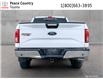 2015 Ford F-150 XLT (Stk: 21T018A) in Quesnel - Image 5 of 24