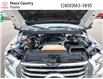 2015 Ford F-150 XLT (Stk: 21T018A) in Quesnel - Image 9 of 24
