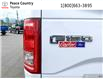 2015 Ford F-150 XLT (Stk: 21T018A) in Quesnel - Image 10 of 24