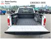 2015 Ford F-150 XLT (Stk: 21T018A) in Quesnel - Image 11 of 24