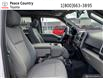 2015 Ford F-150 XLT (Stk: 21T018A) in Quesnel - Image 21 of 24