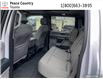 2015 Ford F-150 XLT (Stk: 21T018A) in Quesnel - Image 22 of 24