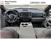 2015 Ford F-150 XLT (Stk: 21T018A) in Quesnel - Image 23 of 24