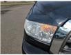 2012 Toyota Sequoia SR5 4.6L V8 (Stk: 2196A) in Dawson Creek - Image 8 of 25