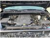 2012 Toyota Sequoia SR5 4.6L V8 (Stk: 2196A) in Dawson Creek - Image 10 of 25